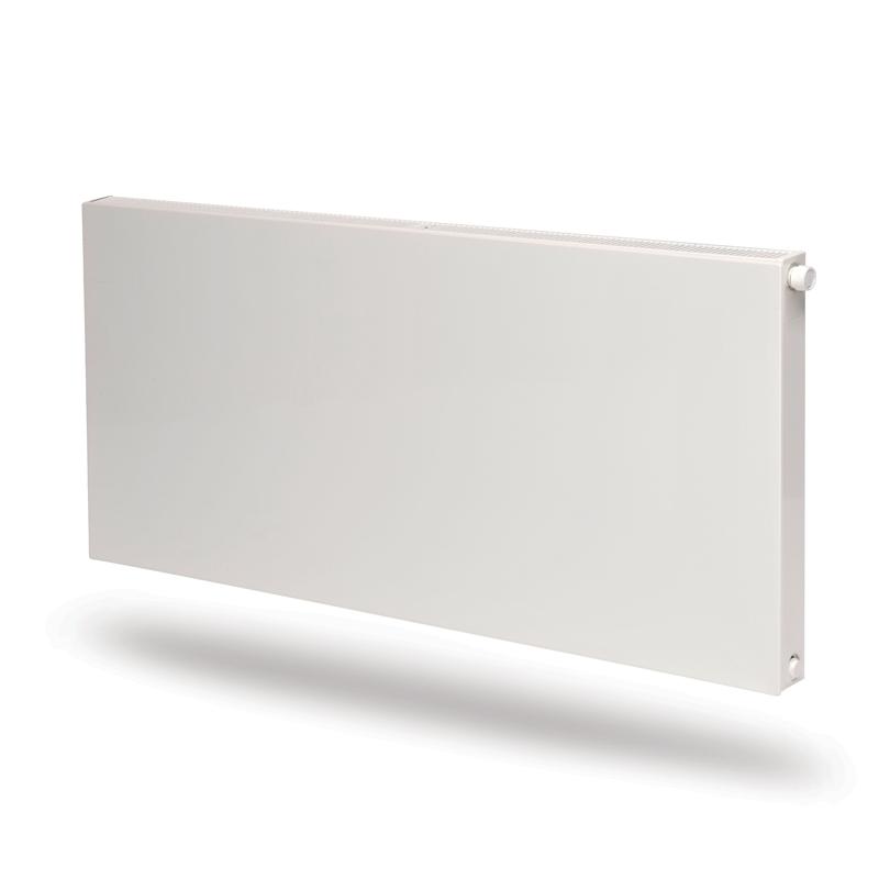 Plan Ventil Compact, FCV