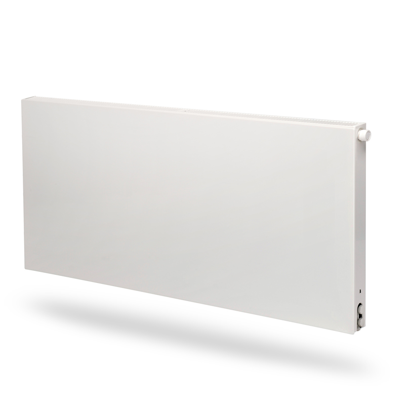 Thermopanel V4 Plan