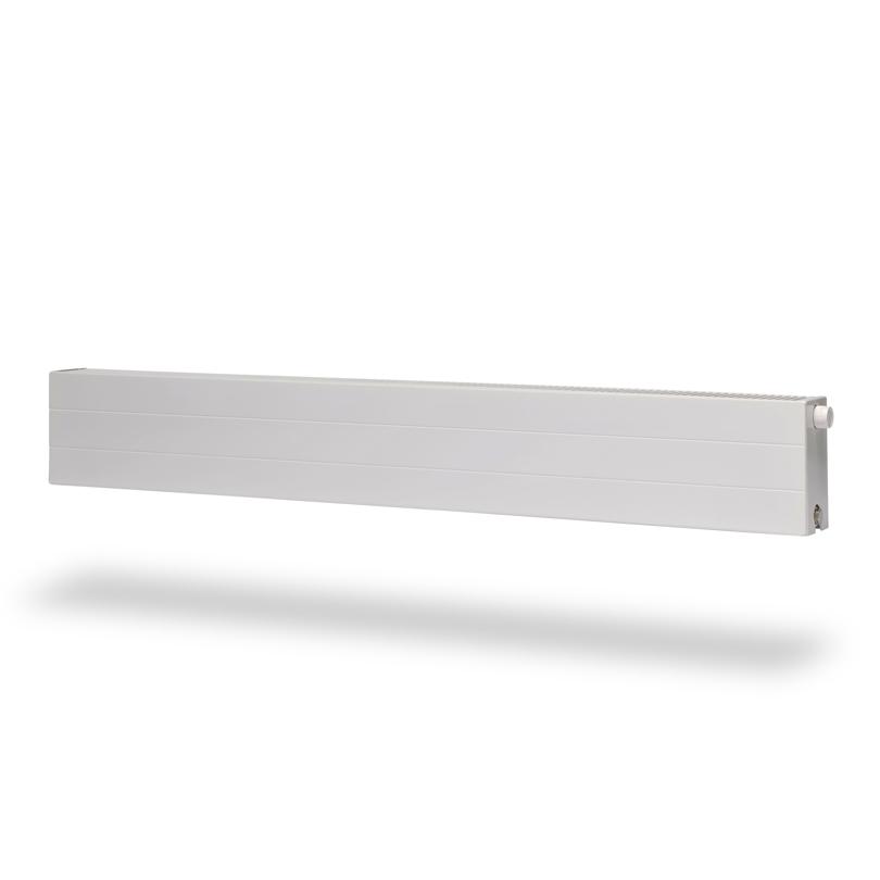 Ramo Ventil Compact Bauhöhe 200 mm