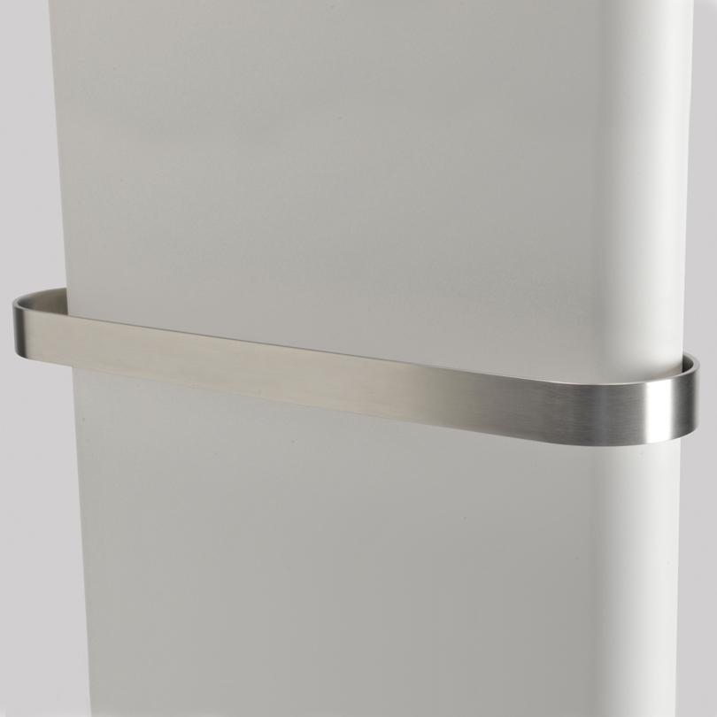 Paros V / Sanbe towel bar