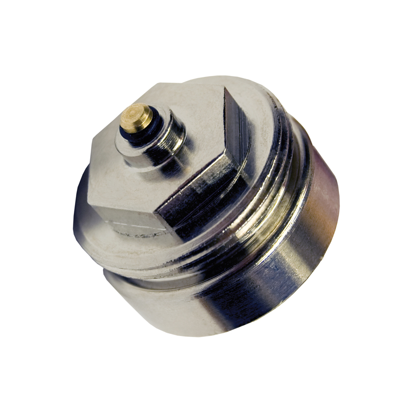 Thermostat adapter