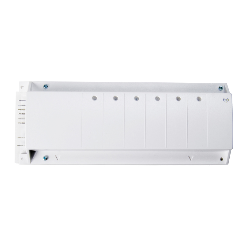 TempCo Connect slavmodul 6S RF