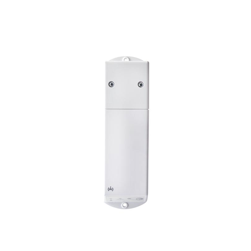 Tempco Connect RF mottagare 230V/400V