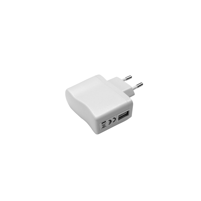 TempCo Touch E3 Charger