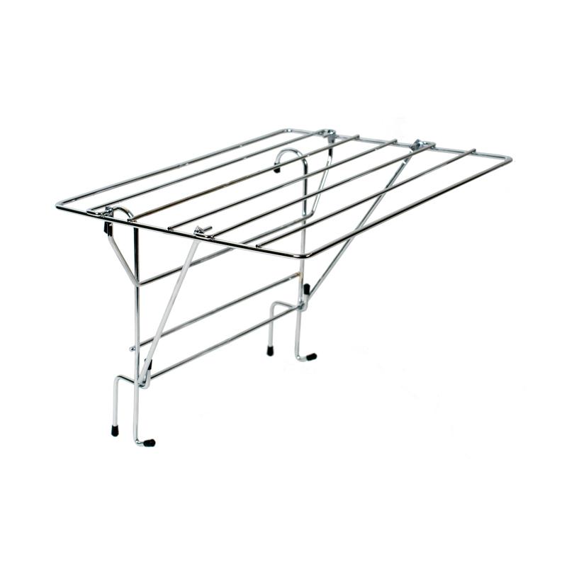 Nila TH-C drying rack