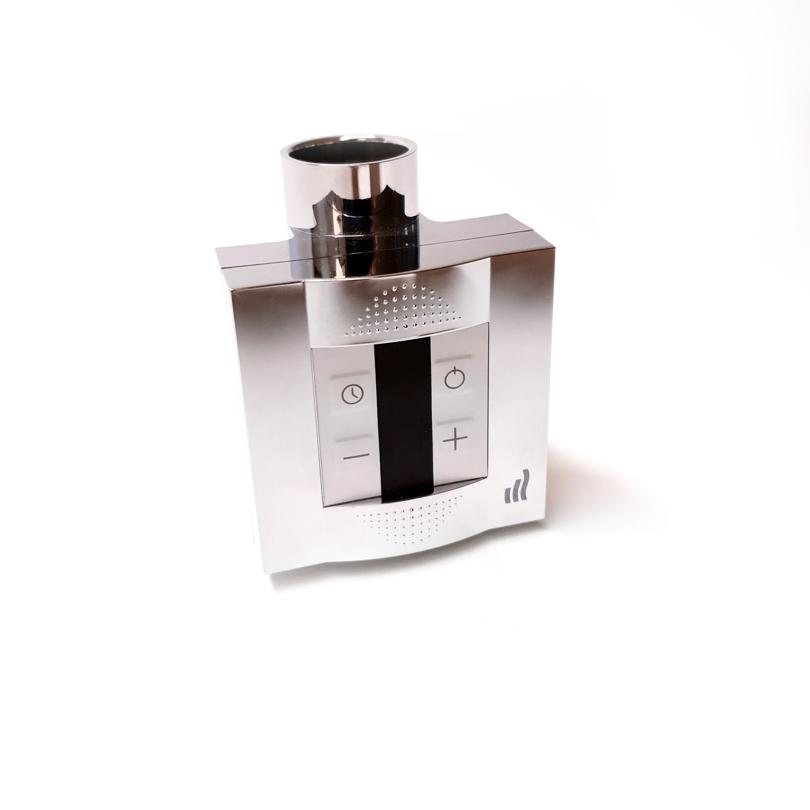 TTW 120W thermostat