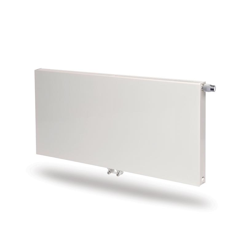 Plan Ventil Compact M, FCVM
