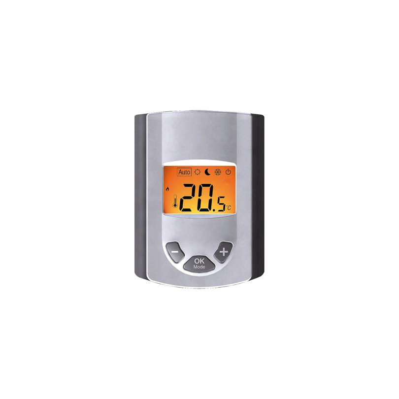 Termostat TempCo Digital 24 V
