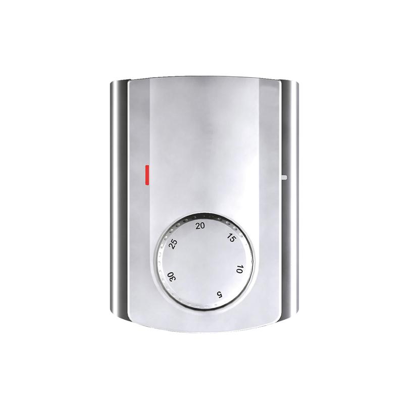 Termostat TempCo Comfort 24 V
