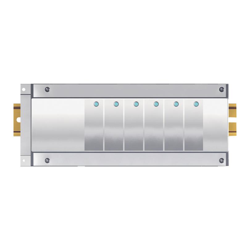 TempCo Cool 230V Kühlmodul