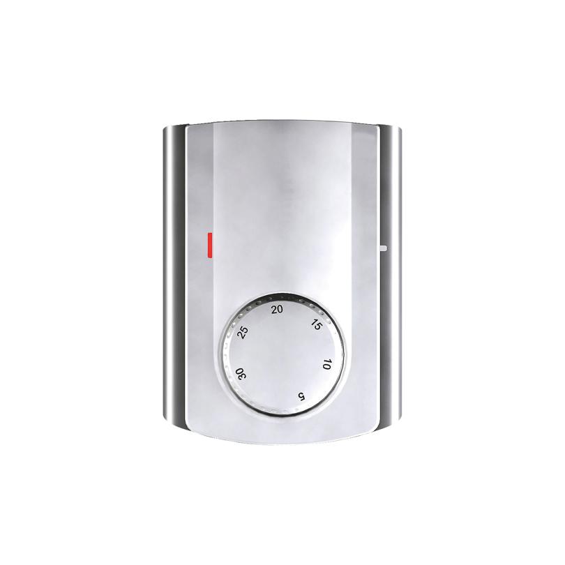 Termostat TempCo Comfort 230 V