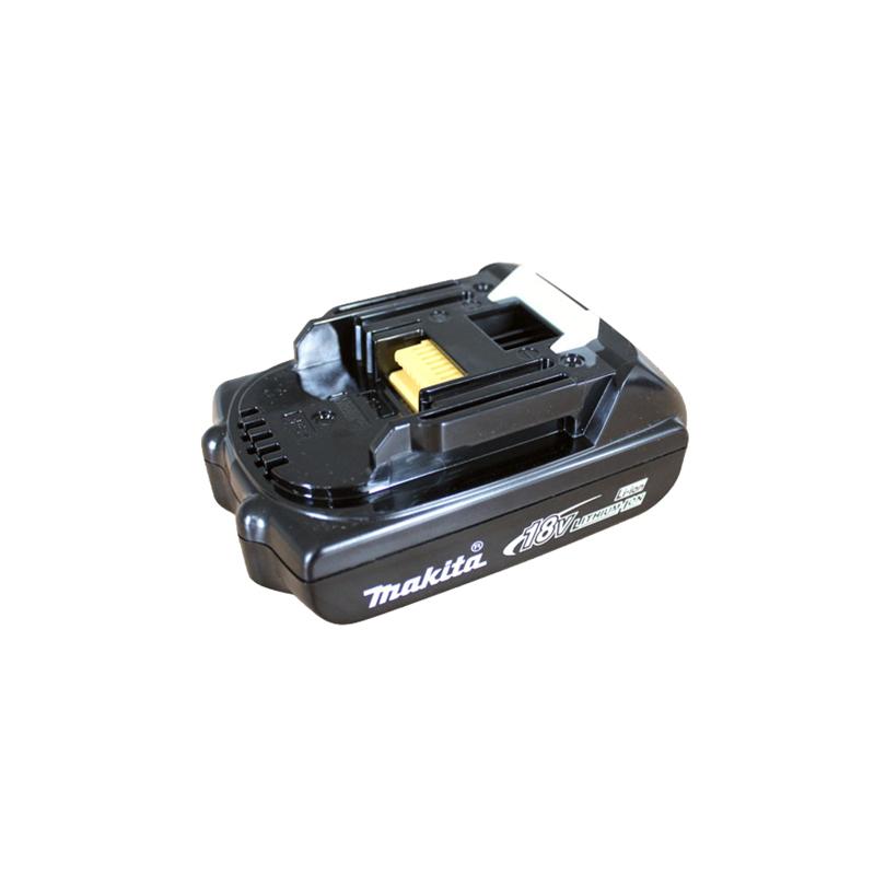 Akumulator do zaciskarki mini CLEVERFIT Radial