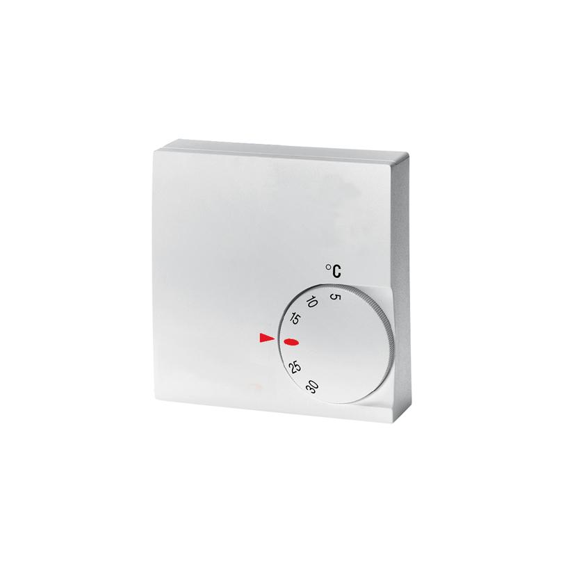 TempCo RTR 230V Aufputz Thermostat