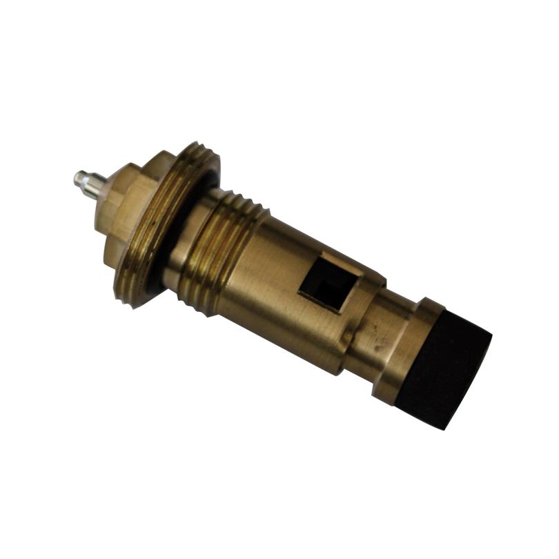 Ventileinsatz Delta M 30 x 1,5