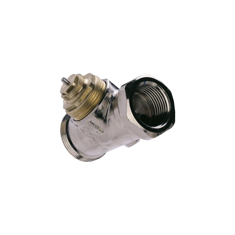 Radiator valve NR 25