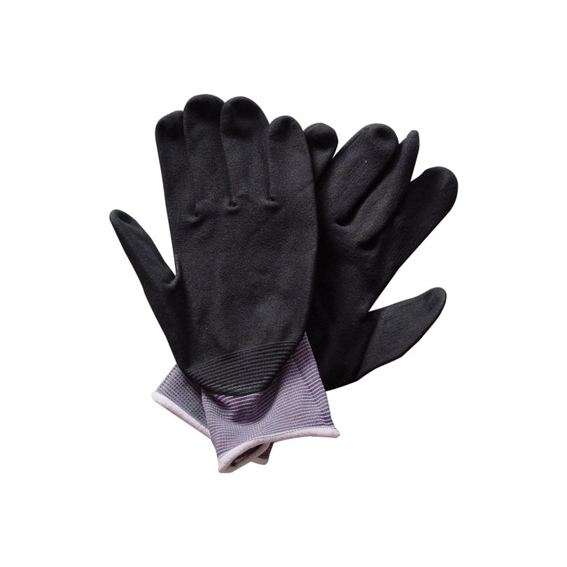 Handschuhe für klettjet