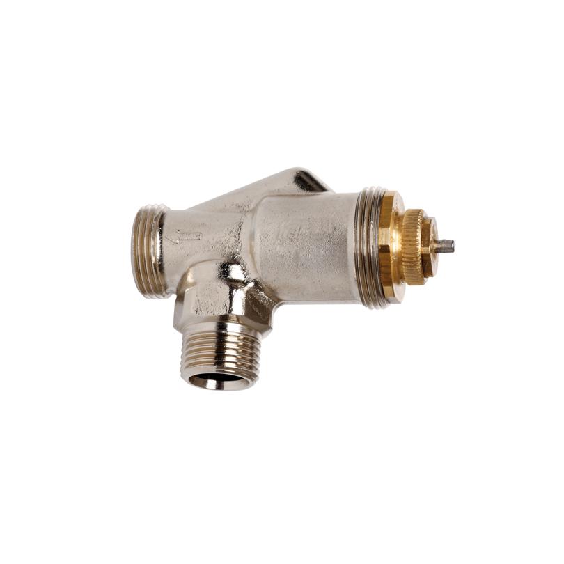 Replacement valve Danfoss