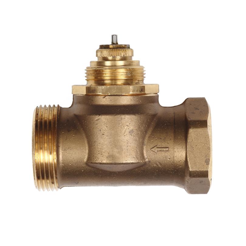 Radiator valve VHR