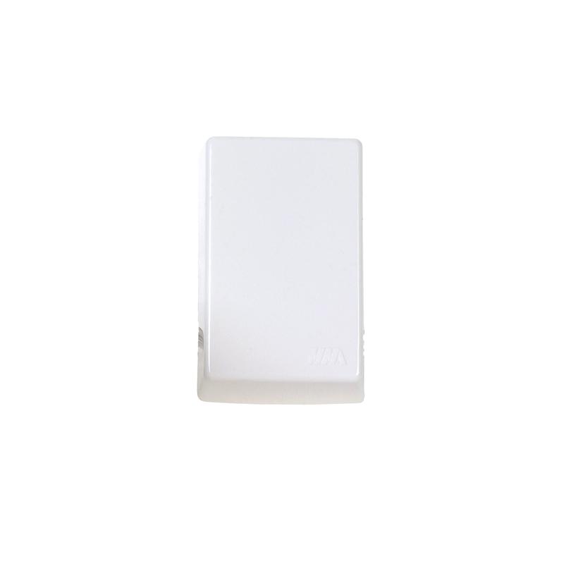 Sensor cover Evosense Remote