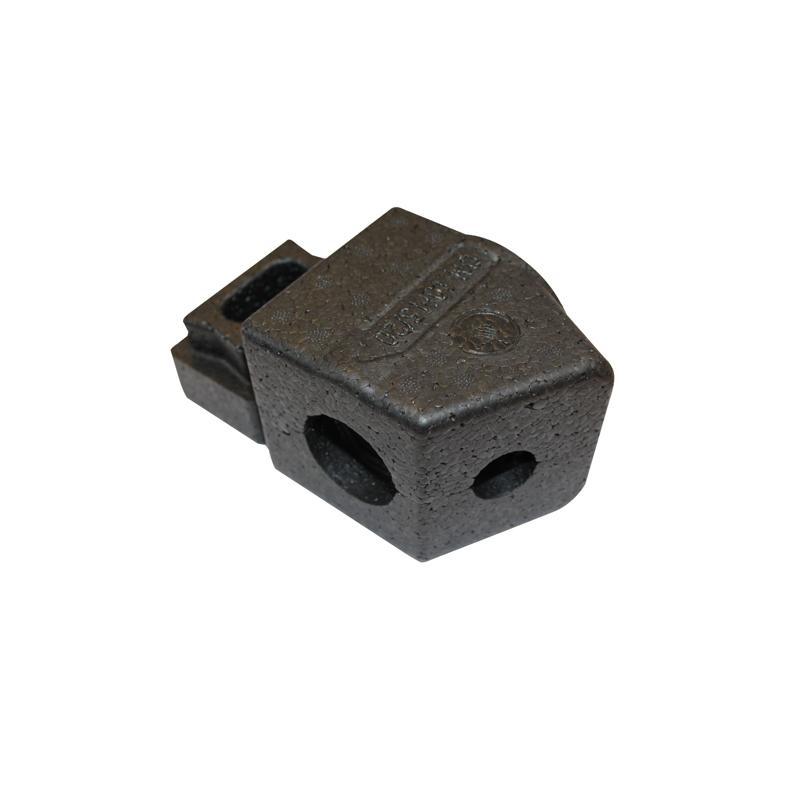Insulation PV valve