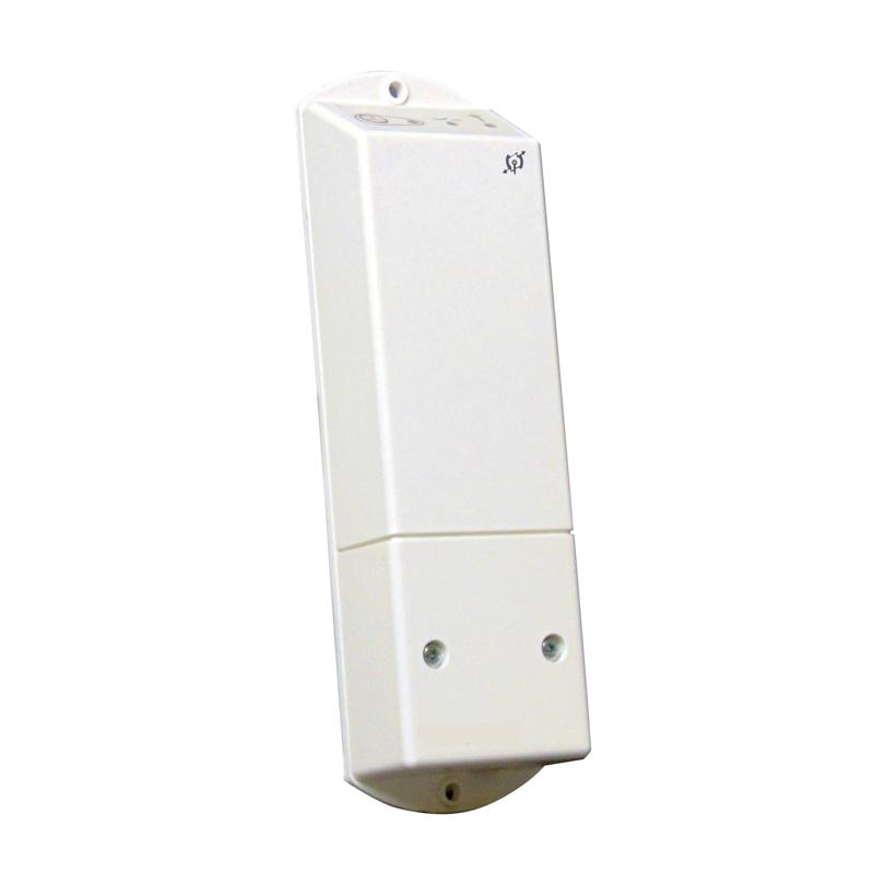 Touch E3 - gestion production chaleur et refroidissement