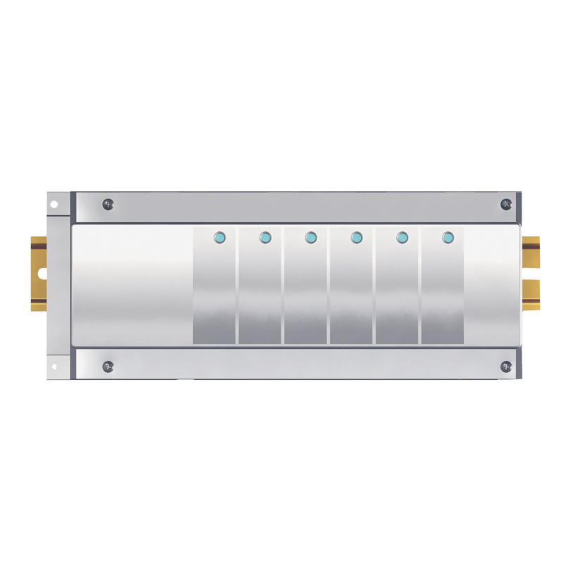 Tempco H/C module W - 230 V