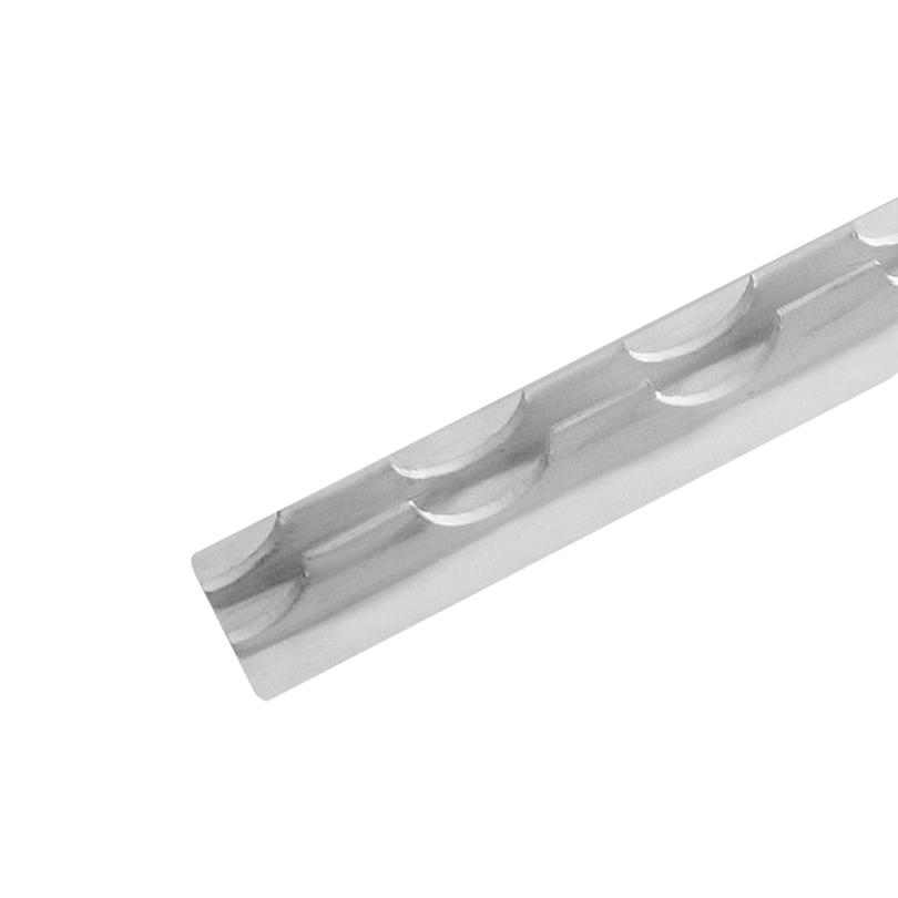 Profil de joints