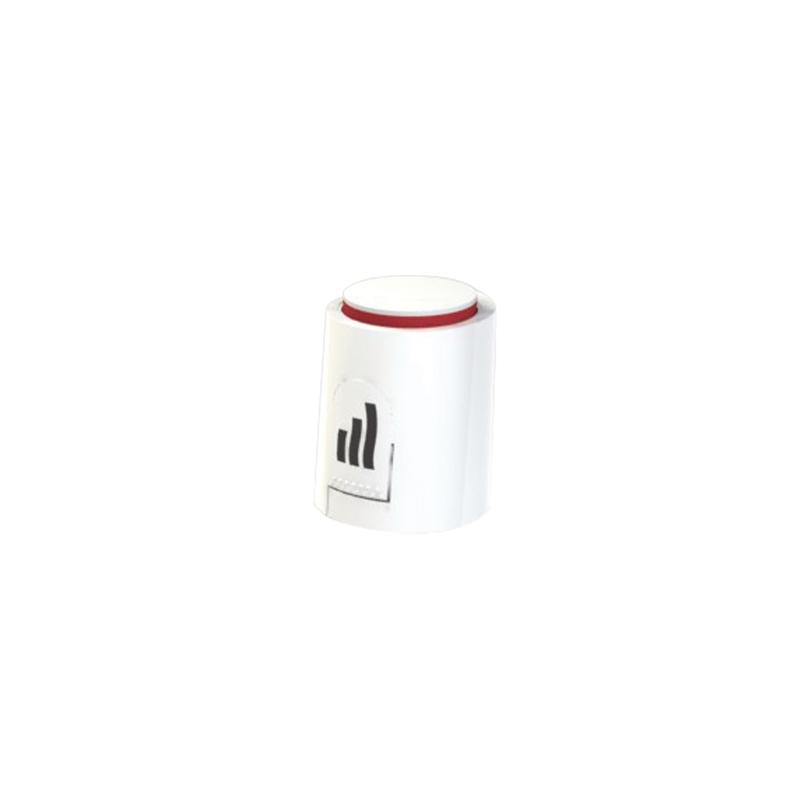 Elektro thermische motor