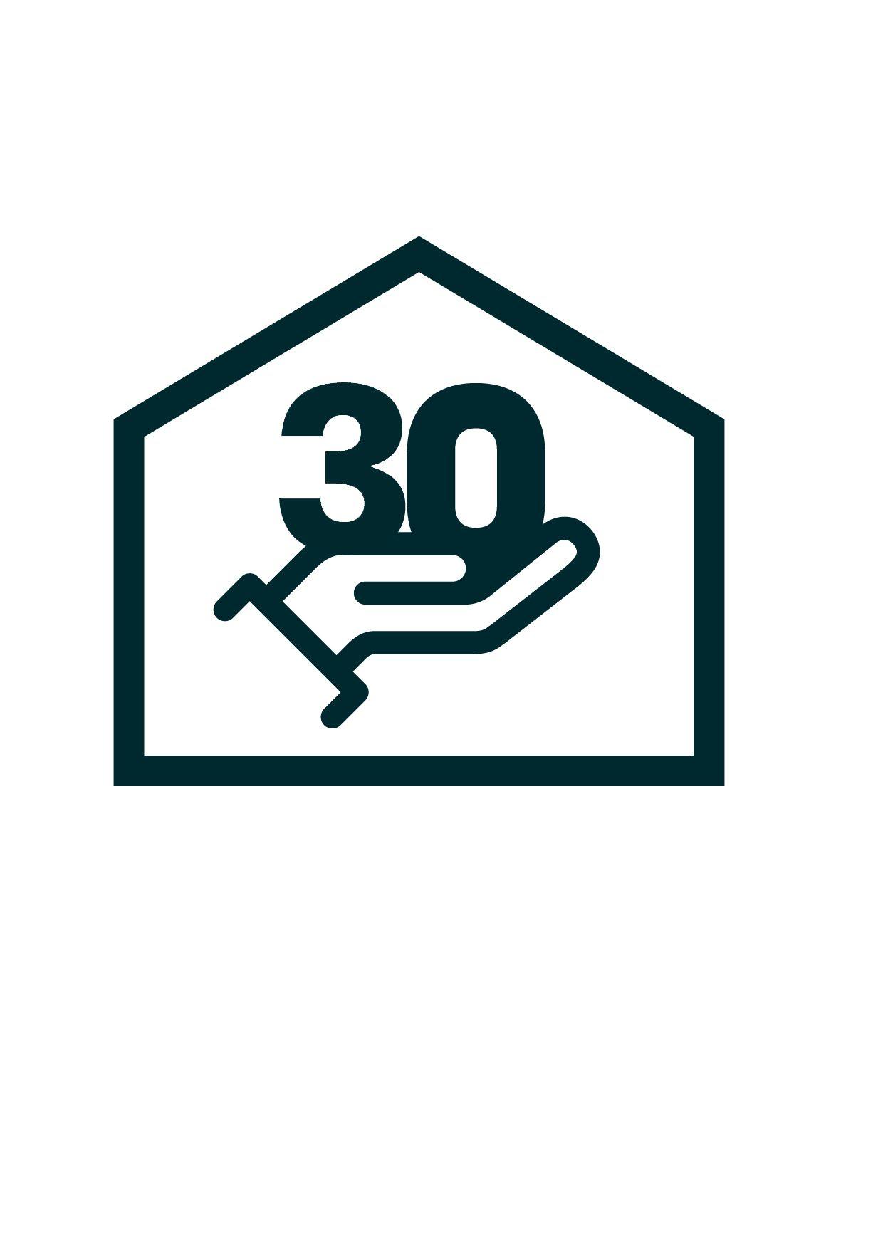30 year warranty icon.jpg