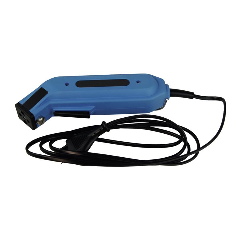 Rainureuse électrique pour plaques TS14