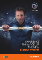 Brochure - Cleverfit Radial pipe system